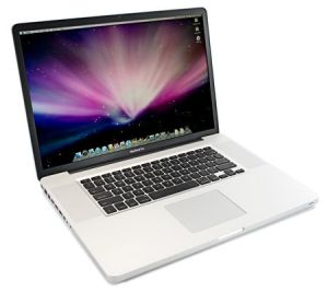 2010 macbook pro 17 hard drive replacement